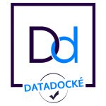 Formation-Saint-Malo-Rennes-Datadock-Colibri-communication